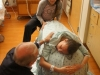 Birthing Ball- Doula Care