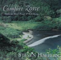 comfort-zone-music