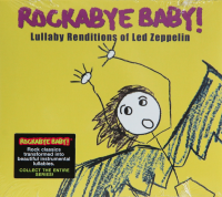 rockabye-baby-led-zeppelin