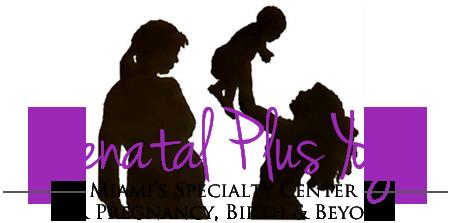 Prenatal Plus-Yoga